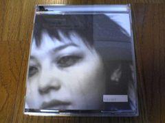YOUME(ユミ)CD 1集  SAD 韓国K-POP廃盤