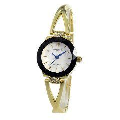 アレッサンドラオーラの腕時計【ao-370-3】