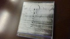 ナイトメア/2003-2005single collection/BESTベスト初回DVD付/仙台貨物