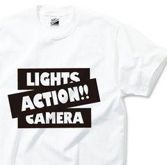 ☆送料込み☆新品〓DESARTSTANDARD  Tシャツ
