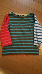 デニム&ダンガリー   Tシャツ