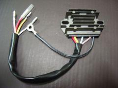 (14)GS400新品レギュレーターレクティファイア