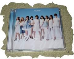 ◆CD◆AKB48 「1830m」 新品