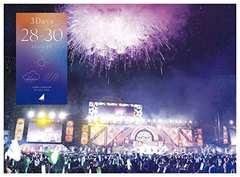 特価○乃木坂46 4th YEAR BIRTHDAY LIVE 完全生産限定盤 Blu-ray