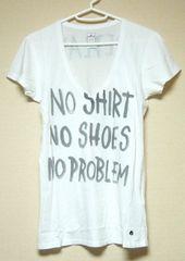 ◆REPLAY◆リプレイ◆Tシャツ◆