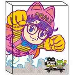 ■希少レアDVD『Dr.スランプ劇場版DVD-BOX SLUMP THE BOX