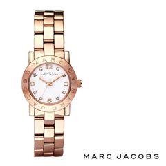 マークバイマークジェイコブス 正規新品 レディース腕時計