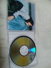 《松たか子/いつか桜の雨に》【音楽DVD】国内版
