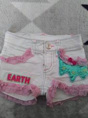 EARTH☆パンツ130