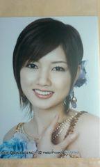 モーニング娘。誕生10年記念復刻写真トレカサイズ1枚/三好絵梨香