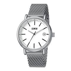 限定特価 EDWIN EW1G001M0054 エドウイン腕時計