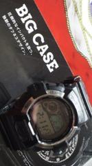 定22000円カシオGショックタフソーラー電波腕時計GW-8900ビックケース
