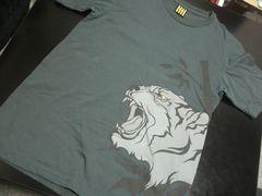 阪神タイガースTシャツ美品