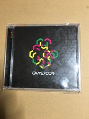 Perfume First Tour 『GAME』 [DVD] パフューム