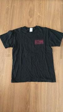 Sサイズ黒Tシャツ��1062