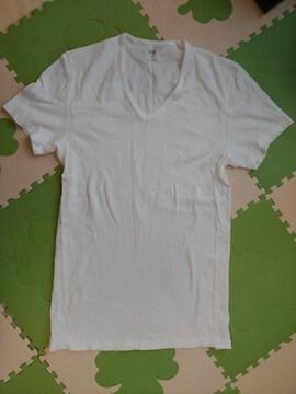 ユニクロ 男性用 アンダーシャツ