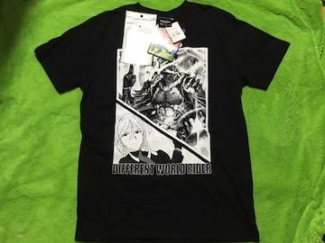ヴァンガードG Mサイズ Tシャツ
