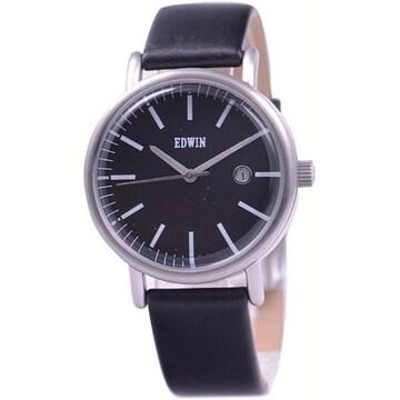 限定特価  エドウイン 腕時計 EW1L002L0024 EPIC