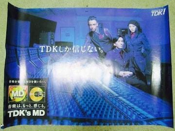 gloveポスタークリックポスト164円配送可能