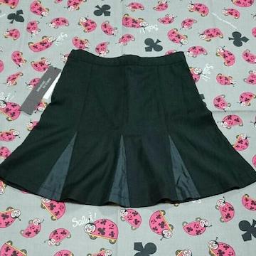 ☆COMMECA コムサ スカート 新品未使用110☆
