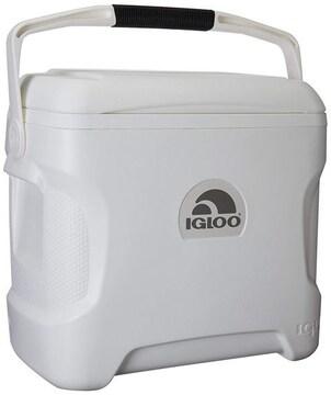 igloo(イグルー) クーラーボックス