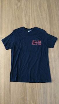 SサイズTシャツ��868
