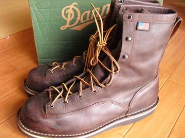 DANNER ダナー 15556 ブーツ 29,5センチ 新品
