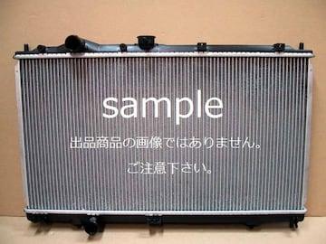 ◆ジャスティ ラジエター◆ M900F CVT・ターボ 新品