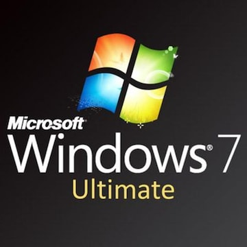 格安 windows10 認証保証 Windows7 ultimate 正規プロダクトキー