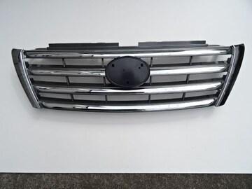 トヨタ ランクルプラド150系 GX460ルックグリル カメラ無し車用
