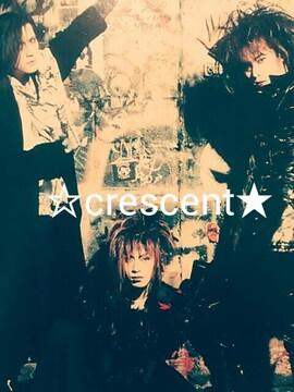 Penicillin/切り抜き/1995年/ペニシリン