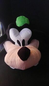 グーフィー 帽子 被り物 ディズニー