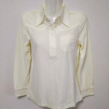 arnold parmer(アーノルド パーマー)のポロシャツ