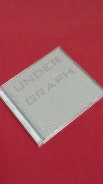 【即決】アンダーグラフ(BEST)初回盤CD2枚組