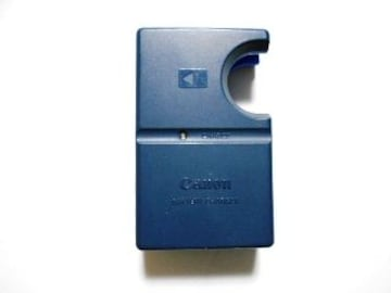 ★充電器 キヤノン CB-2LS デジカメ用