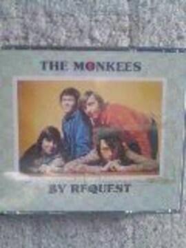 モンキーズThe Monkees By Request