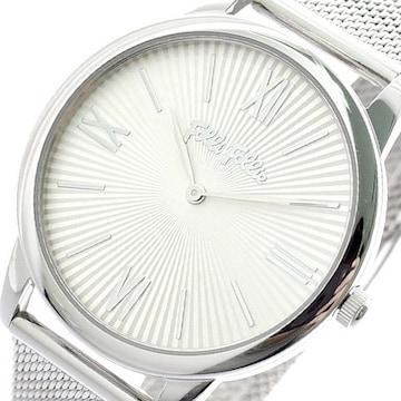 フォリフォリ 腕時計 レディース WF15T033BPW-XX クオーツ