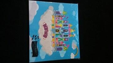 NEWS LIVE TOUR 2012 美しい恋にするよ 初回限定盤 DVD 即決