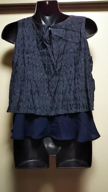☆ダズリンノースリトップス☆新品S < 女性ファッションの