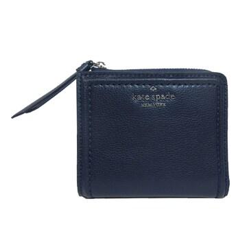 ケイト・スペード WLRU5599-453 二つ折り財布 レディース