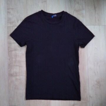 H&M Tシャツ XS
