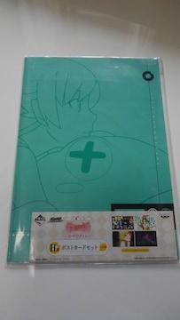 西尾維新アニメ物語シリーズ おやつタイム ポストカードセット