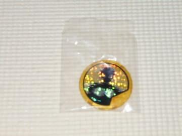 仮面ライダー ブットバソウル モットラムネ3 EI041 残像