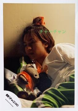 関ジャニ∞大倉忠義さんの写真♪♪        94