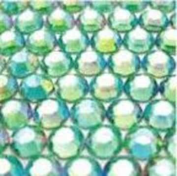 ● 3mm ● デコ用ストーン  2000粒 クリア