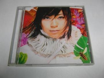 宇多田ヒカル/SAKURAドロップス/Letters [Single, Maxi]