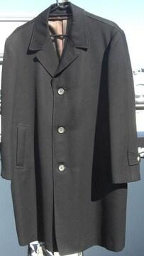 ビジネスハーフコート、Mサイズ中古美品
