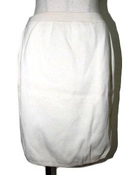 RENA RANGE レナランゲ スカート ホワイト