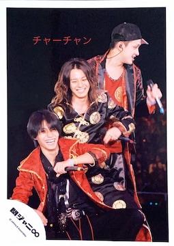 関ジャニ∞メンバーの写真★152