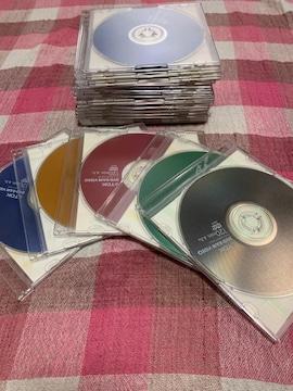 中古/DVD-RAM 120min 4.7GB 19枚
